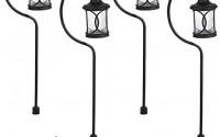 Capistrano-Black-4-Path-Light-LED-Landscape-Lighting-Kit-15.jpg