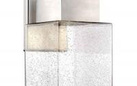 Essex-Outdoor-Brushed-Nickel-LED-Powered-Wall-Lantern-31.jpg