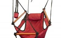 Giantex-Outdoor-Indoor-Hammock-Hanging-Chair-Air-Deluxe-Sky-Swing-Chair-Solid-Wood-250lb-Red-43.jpg