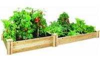 Greenes-Fence-48-inch-X-96-inch-Cedar-Raised-Garden-Bed9.jpg