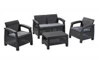 Keter-Corfu-4-Piece-Set-All-Weather-Outdoor-Patio-Garden-Furniture-w-Cushions-Charcoal-33.jpg