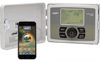 Orbit-57946-B-hyve-Indoor-outdoor-6-station-Smart-Wifi-Sprinkler-System-Controller4.jpg