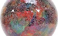 Vcs-Glmtlf10-Mosaic-Glass-Gazing-Ball-Turquoise-lime-fuchsia-10-inch6.jpg
