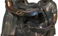 Boy-And-Girl-Indoor-outdoor-Bronze-Fountain1.jpg