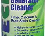 Chlorine-Salt-Generator-Cleaner-27.jpg