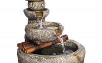 Design-Toscano-Tranquil-Springs-Pagoda-Garden-Fountain2.jpg