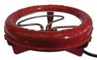 EasyPro-Thermo-Pond-250-Watt-Pond-Heater-De-Icer-48.jpg