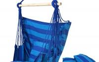 F2c-reg-Cotton-Hammock-Hanging-Rope-Chair-Porch-Sky-Swing-Patio-Chair-blue-Stripe-4.jpg