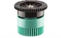 Hunter-4A-Pro-Adjustable-Arc-Sprinkler-Spray-Nozzle-Radius-4-feet-25.jpg