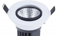 Lemonbest-Dimmable-5w-Cob-Led-Ceiling-Light-Downlight-Cool-White-Spotlight-Lamp-Recessed-Lighting-Fixture11.jpg