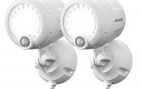 Mr-Beams-Mb360xt-Wireless-200-Lumen-Battery-operated-Outdoor-Motion-sensor-activated-Led-Spotlight-2-Pack-9.jpg