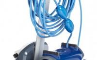 Pentair-360031-Kreepy-Krauly-Prowler-820-Robotic-Inground-Pool-Cleaner-With-60-Foot-Cord1.jpg