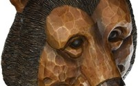 Red-Carpet-Studios-Birdie-In-The-Woods-Birdhouse-Black-Bear2.jpg