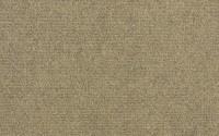 Ribbed-Carpet-Tiles-Residential-Flooring-Self-Adhering-18x18-16-Tile-Pack-36-Sqft-Color-Stone-Beige-Model-Outdoor-Hardware-Store-41.jpg