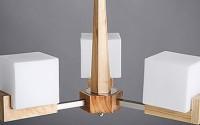 WCG-New-Modern-Contemporary-Decorative-Design-Wooden-Ceiling-Light-Dinning-Room-Living-Room-Bedroom-Chandelier-110-120v-13.jpg