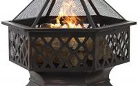 BCP-Hex-Shaped-Fire-Pit-Outdoor-Home-Garden-Backyard-Firepit-Bowl-Fireplace-PMN-4534TG48-3464YHREx43918-22.jpg