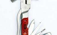 Brook-amp-Hunter-Mt-w-axe-Premium-Mo-tool-Axe-With-Wood-Inlay-Handle5.jpg