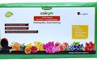Coirgro-Coco-Peat-ndash-Organic-Potting-Mix-Seed-Starting-650-Grams-Brick10.jpg