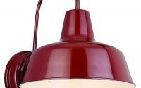 Design-House-520559-Mason-1-Light-Indoor-Outdoor-Wall-Light-Red-27.jpg