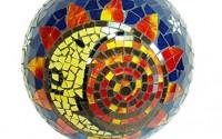 Echo-Valley-8199-10-Inch-Mosaic-Glass-Gazing-Globe-Sun-Moon-11.jpg