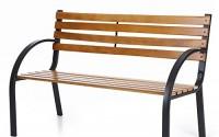 Ikayaa-48in-Wood-Outdoor-Garden-Patio-Bench-Furniture-Porch-Backyard-Deck-Lawn-Chair4.jpg