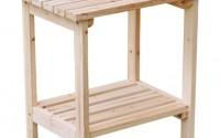 Shine-Company-Rectangular-Patio-Side-Table-Small-Natural2.jpg