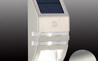 Solar-Power-PIR-Motion-Sensor-Outdoor-Garden-LED-Light-Lamp-Wall-Waterproof-Path-37.jpg