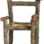 Top-Collection-Enchanted-Story-Garden-Fairy-Furniture-Wooden-Chair-Outdoor-Decor1.jpg