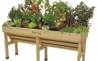 VegTrug-Wallhugger-Raised-Garden-Planter-15.jpg