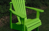 Weathercraft-Parrot-Classic-Adirondack-Chair-38.jpg
