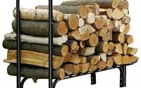 Yaheetech-Outdoor-Log-Rack-Steel-Firewood-Storage-Holder-Black-4-feet-18.jpg