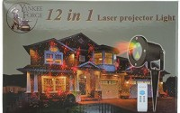 12-in-1-•-Laser-Christmas-Light-Projector-•-Yankee-Forge-Star-Laser-Light-Show-•-Christmas-Decorations-•-Landscape-Lighting-•-Outdoor-•-Waterproof-18.jpg