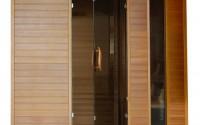 6-Person-Cedar-Infrared-Sauna-w-10-Carbon-Heaters-46.jpg