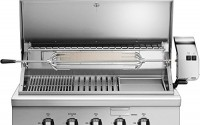DCS-Traditional-36-Inch-Built-In-Propane-Gas-Grill-with-Rotisserie-Griddle-and-Hybrid-IR-Burner-46.jpg
