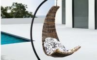Dais-Modern-Balance-Curve-Porch-Swing-Chair-Model-Y9073-46.jpg