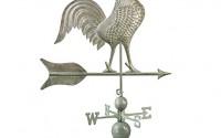 Good-Directions-616v1-Barn-Rooster-Estate-Weathervane-Blue-Verde-Copper6.jpg