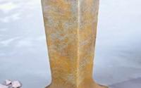 HENRI-STUDIO-Sphere-Bubbler-On-Tall-Pedestal-Fountain-With-Plume-Light-29.jpg