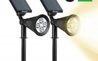 Humabuilt-200-Lumens-Led-Spotlight-Solar-Powered-Exterior-Landscape-Lighting-For-Your-Patio-Pool-amp-Garden-5.jpg