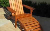 International-Caravan-Royal-Tahiti-Large-Adirondack-Chair-With-Footrest3.jpg
