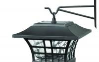 Lot-of-2-Solar-Black-LED-Deck-Post-Light-Fixture-with-Glass-Lens-2-Pack-29.jpg