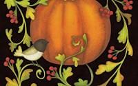 Pumpkins-And-Vines-Fall-Garden-Flag-Chickadees-Welcome-Autumn-12-5-quot-X-18-quot-1.jpg