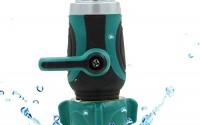 Sumnacon-reg-3-4-quot-Garden-Hose-Connector-Hose-Splitter-Hose-Adapter-nozzle-watering-Shut-Off-Valve-For-Home-Lawn14.jpg