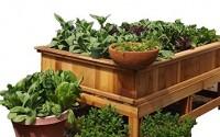4X6-Garden-Box-Kit-w-Legs-30-tall-Redwood-30.jpg