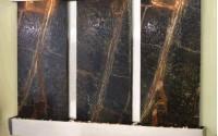 Adagio-Deep-Creek-Falls-Wall-Fountain-Rainforest-Green-Marble-Stainless-Steel-2.jpg