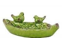 Ceramic-Bird-Feeder-in-Green-34.jpg