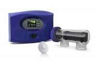 Circupool-Sj-40-Salt-Water-Pool-Chlorine-Generator1.jpg