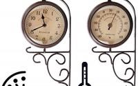 Esschert-Design-Plastic-Double-Sided-Outdoor-Clock-48.jpg