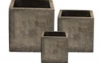 Happy-Planter-Cube-XL-Natural-Cement-Fiber-Planter-Set-of-3-Grey-Cement-31.jpg