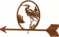 Heron-Rain-Gauge-Garden-Stake-Weathervane-Made-in-the-USA-10.jpg