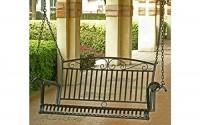 International-Caravan-Tropico-Iron-Porch-Swing-In-Antique-Black3.jpg